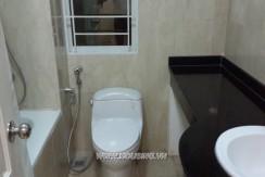 ciputra-hanoi-apartment-05