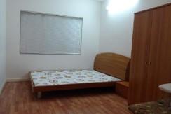 Ciputra Apartment  (1)