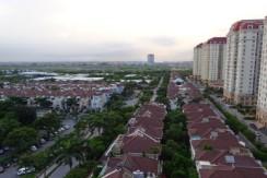 Ciputra Apartment  (12)