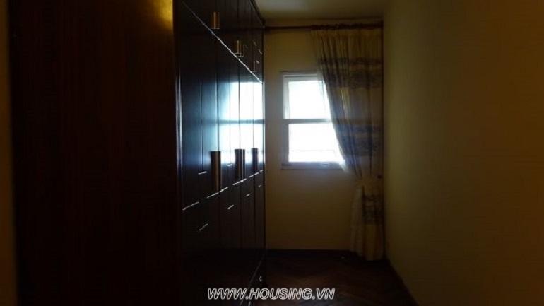 Ciputra-Apartment-12