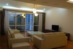 Ciputra Apartment  (19)