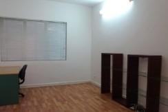 Ciputra Apartment  (21)
