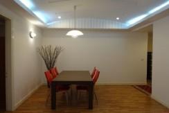 Ciputra Apartment  (4)