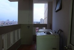 Ciputra Apartment  (6)