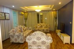 Ciputra Apartment 07