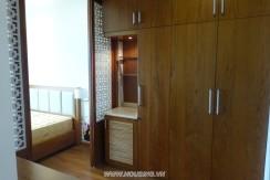 Ciputra Apartment 09
