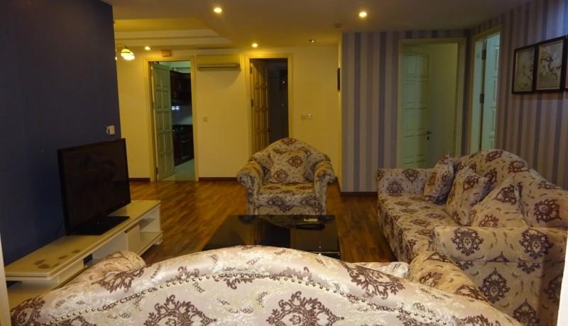Ciputra Apartment 13