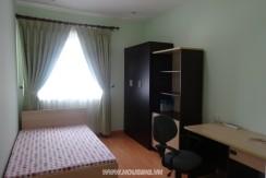 Ciputra Hanoi Apartment 04