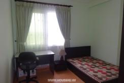 Ciputra Hanoi Apartment 06