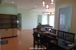 Ciputra Hanoi Apartment 13