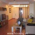 apartment in p1 ciputra