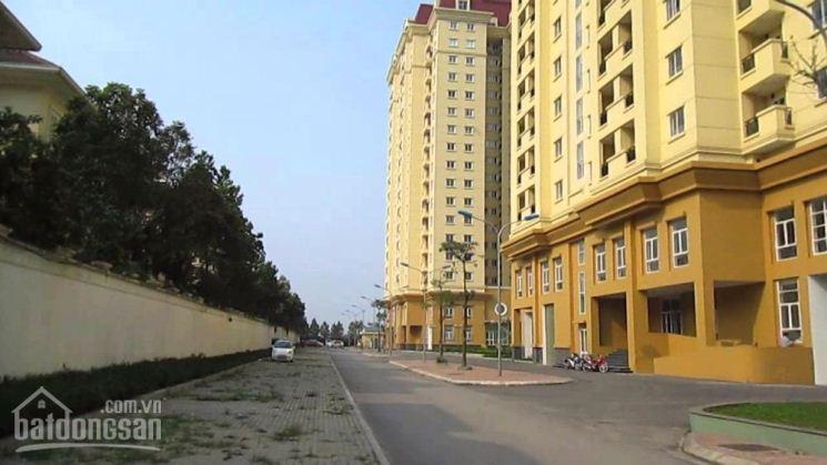 bán căn hộ ct13a (1)