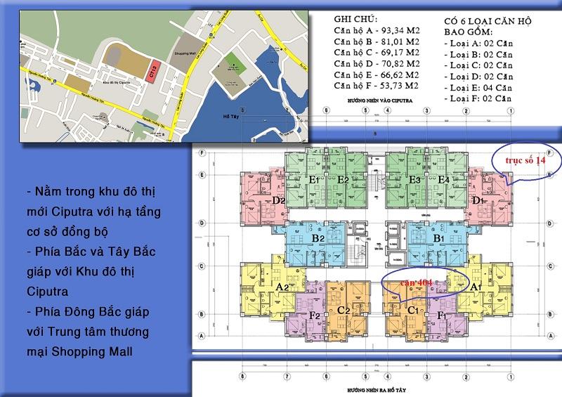 bán căn hộ ct13a (2)