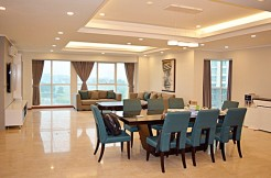apartment in l tower