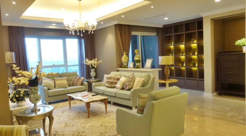 1. living room  (6)