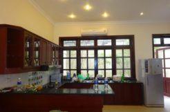 budget house in ciputra hanoi