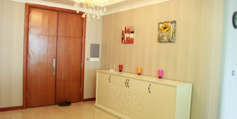 ciputra-hanoi-apartment-01