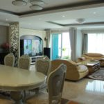 Luxury Apartments Ciputra Hanoi views Golf Court
