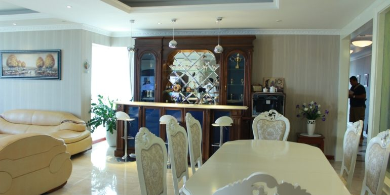 ciputra-hanoi-apartment-08