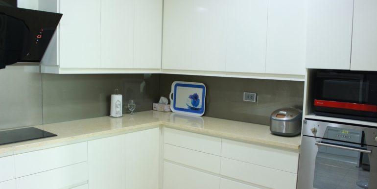 ciputra-hanoi-apartment-10