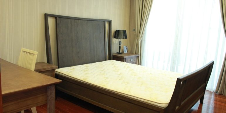 ciputra-hanoi-apartment-18