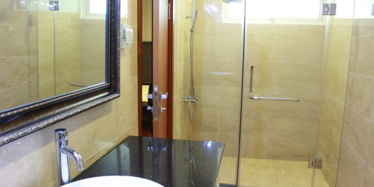 ciputra-hanoi-apartment-20
