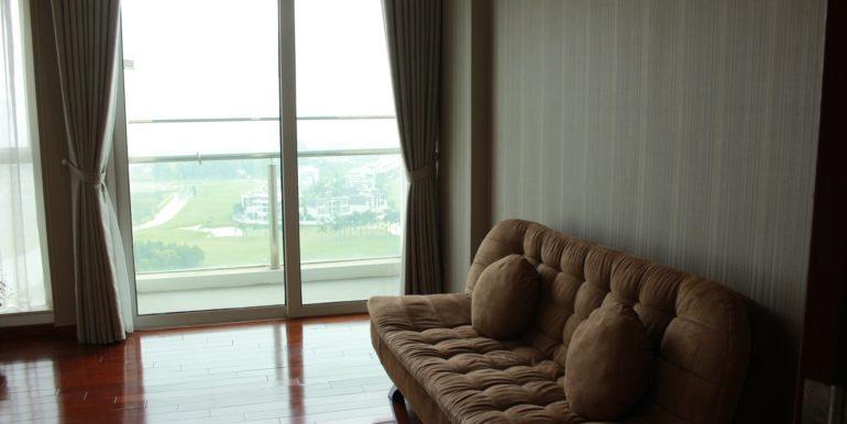 ciputra-hanoi-apartment-23