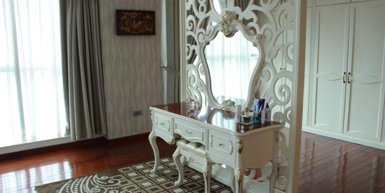ciputra-hanoi-apartment-25