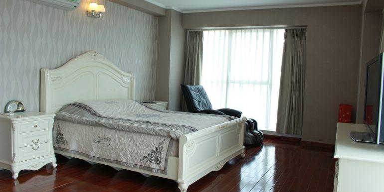 ciputra-hanoi-apartment-29