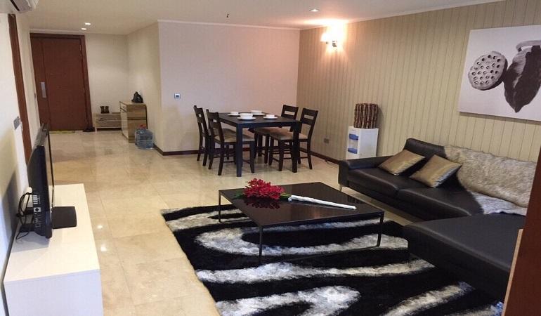 ciputra apartment (11)