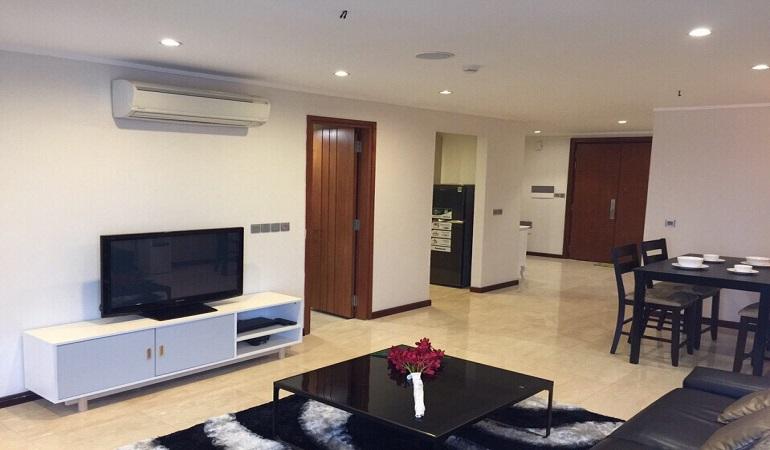 ciputra apartment (8)