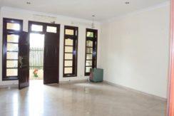 unfurnished villa ciputra hanoi