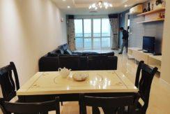 ciputra apartment 3 bedrooms