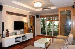 Bán căn hộ 182m2 tại tòa P Ciputra Hà Nội.