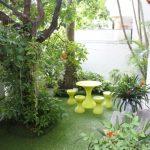 villa in d3 block ciputra hanoi